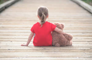 bruxisme chez l'enfant