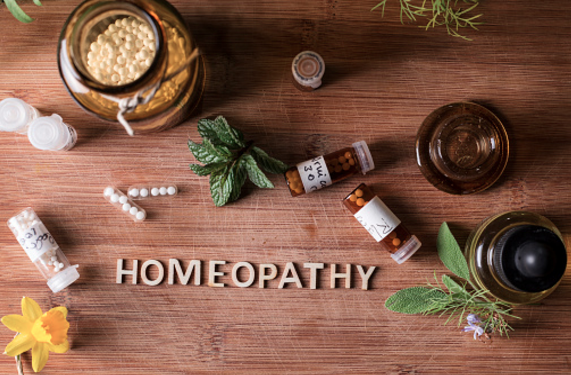 l'homéopathie comme solution au bruxisme