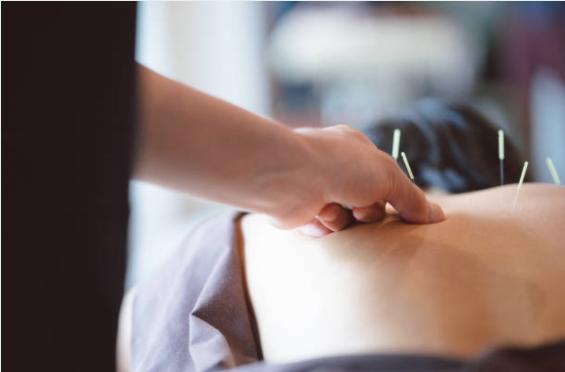 les limites d'un traitement d'acupuncture sur le bruxisme